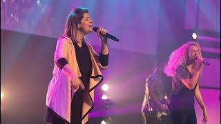 Raise A Hallelujah Bethel Music LAURA SOUGUELLIS.mp3