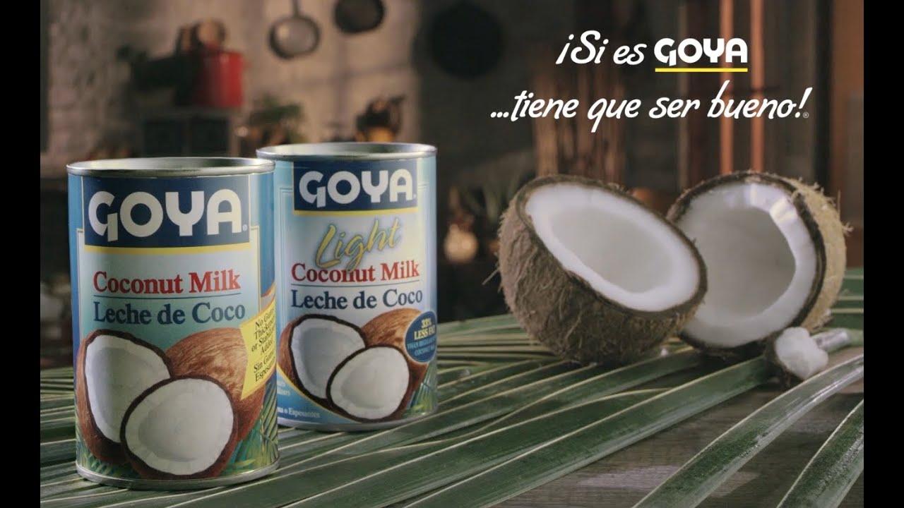 diabetes tipo 2 de leche de coco