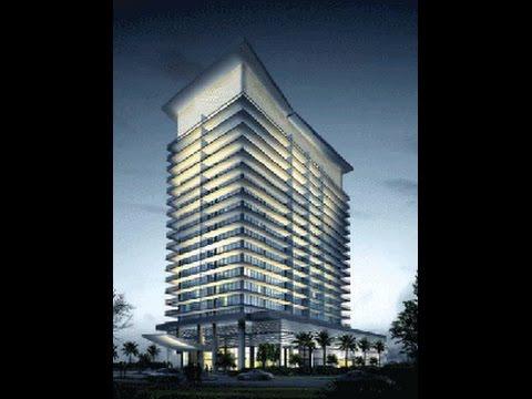 Mei Miami Beach Luxury Real Estate Condos For Sale @ +13054332818