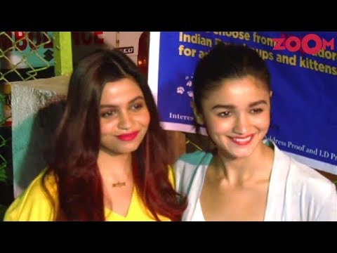 alia-bhatt-applauds-sister-shaheen-bhatt-for-battling-with-depression