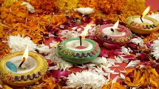 Diwali Items 2017