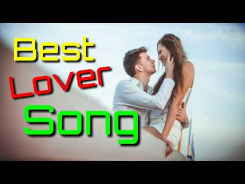 Best Love Song | Tu Dua Hai Dua 2018 Ringtone