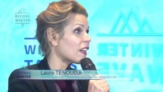 Video Before Winter - Le Plateau - Laura TENOUDJI download MP3, 3GP, MP4, WEBM, AVI, FLV Juli 2017