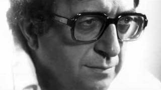 Luciano Berio's Musical Odyssey: Chapter 5: The Legacy