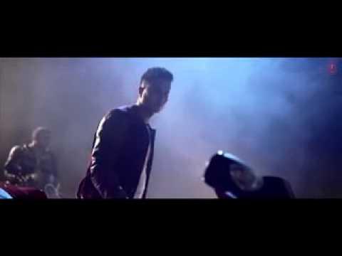 TEASER    Excuse Me Girl Ambarsariya  by Arjun   T SERIES mp4