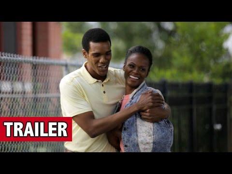 Michelle & Obama Trailer Castellano