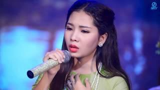 Bội Bạc - Mai Xuân Thy bản hay nhất | Nhạc Bolero tuyển chọn 2017