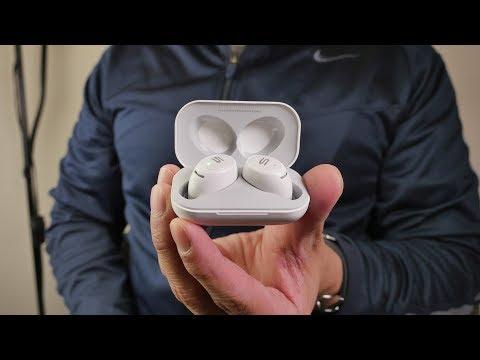 Soul Emotion True Wireless Earphones hands-on: A $50 potential winner