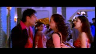 """Koi To Tere Chand Se"" Koi Mere Dil Mein Hai Ft. Priyanshu Chaterjee, Diya Mirza"