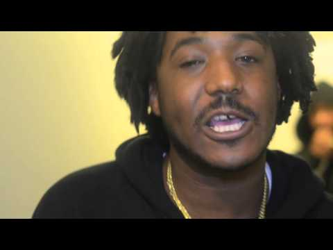 Mozzy & Philthy Rich Up Close & Personal With Gutta Tv (Filmed by Coop Get Da Camera)