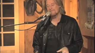 """""""I Want Someone""""- Daryl Hall, John Oates"""