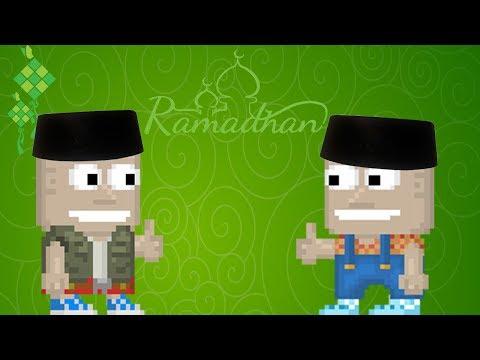 Kisah Kakak Adik New Series part 25   GROWTOPIA INDONESIA