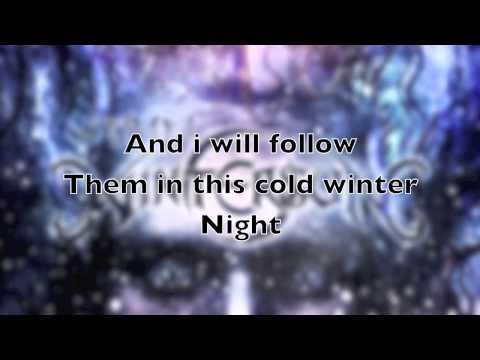Клип Wintersun - Land Of Snow And Sorrow