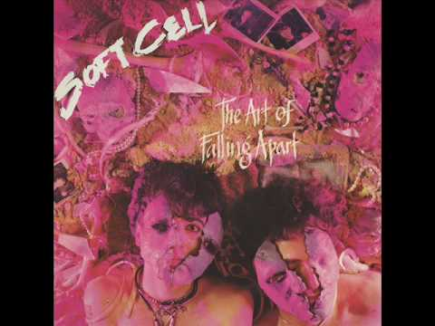 Soft Cell - Heat