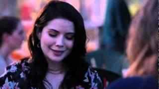 The Nine Lives of Chloe King - Episode 10 Sneak Peek 1