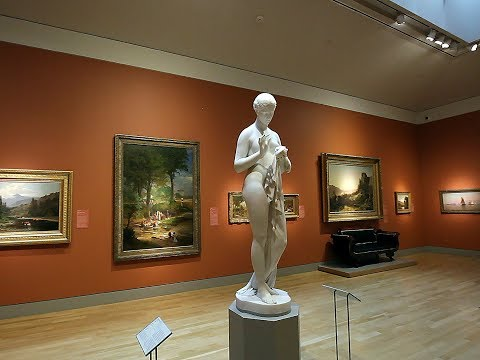 THE HUNTINGTON LIBRARY, ART COLLECTIONS  AND BOTANICAL GARDENS.