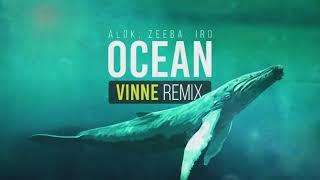 Baixar Alok - Ocean (VINNE Official Remix)