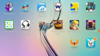 How To Download Coc Mod With Builder Base Apk,easy Stepss,1000%working