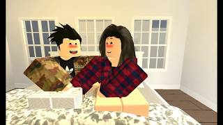 """Young Love"" 