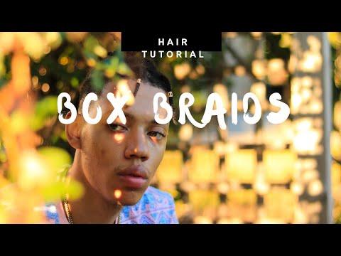 men's-box-braids-tutorial|-how-to-braid-your-own-hair