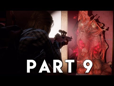 STATE OF DECAY 2 Walkthrough Gameplay Part 9 - JUGGERNAUT (Xbox One X)