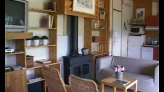 Domaine de Bélézy - Villa Paradis