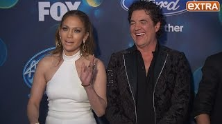 Jennifer Lopez Talks 'Carpool Karaoke' & What Leonardo DiCaprio Thought of James Corden's Text
