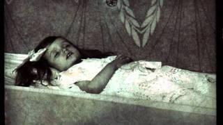 Post Mortem 13 - A German girl