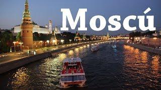 Moscú, Novodéviche y Kolómenskoye | RUSIA | Viajando con Mirko