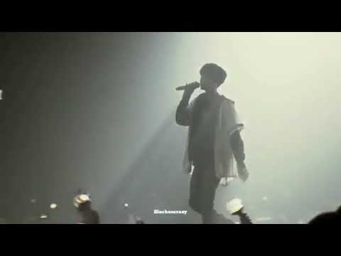 Free Download Hd Wanna One World Tour In Seoul One The World Dvd   Gold Full Mp3 dan Mp4