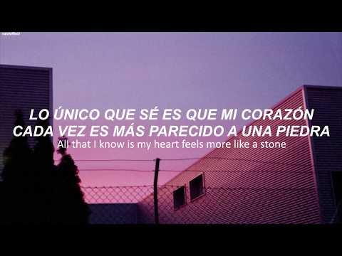 idea of you - arty ft. eric nam (sub. español/lyric)