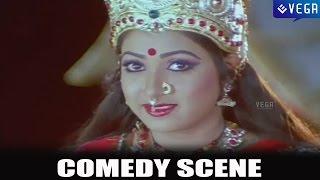 Video Mr.Pellam Movie Comedy Scene : Rajendra Prasad, Aamani download MP3, 3GP, MP4, WEBM, AVI, FLV Juli 2017