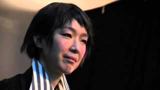 「夢の劇-ドリーム・プレイ-」 江口のりこ、玉置玲央 インタビュー 江口のりこ 検索動画 24