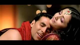 [4.78 MB] Sajde kiye hai lakho mp3 full song