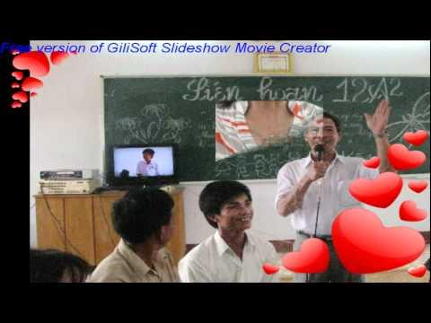 lop 12a2 thpt nguyen hong dao nam hoc 2010-2012.avi