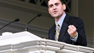 New Southern Baptist leader calls for fresh approach