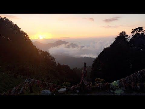 Chandigarh To Narkanda - Spiti Adventure - Day 1   Faisal Khan