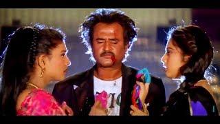 Rajinikanth Best Action Scenes # Veera Movie Climax Scenes # Tamil Movie Best Scenes # Super Scenes