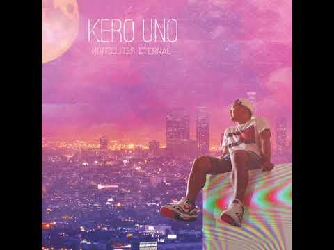 Kero Uno - Are you Down ft. Jeff Bernat