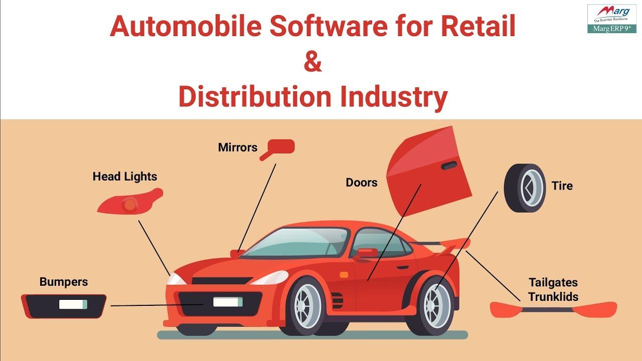Automobile Software Automobile Workshop Management Software Latest Price Manufacturers Suppliers