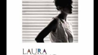 Watch music video: Laura Marling - Made By Maid