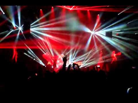 Trance Fusion Maine Stage 2014 Armin Van Buuren - Save My Night Andrew Rayel Remix
