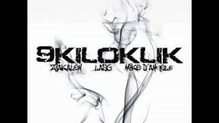 9 Kilo Klik - Alle Engle Sover Ind.mp4