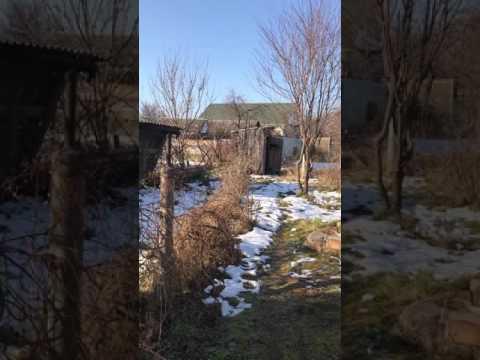 Продажа дома в Крыму 1,8мил.