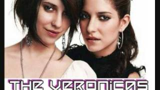The Veronicas - All About Us
