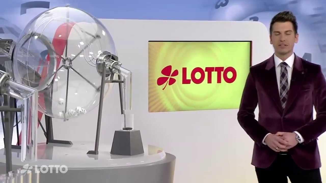 Lotto Samstag Live