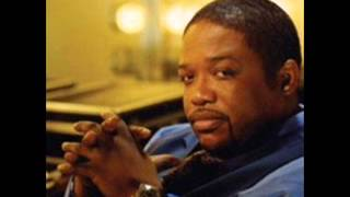 Dave Hollister - Im Different (NEW RNB SONG OCTOBER 2014)