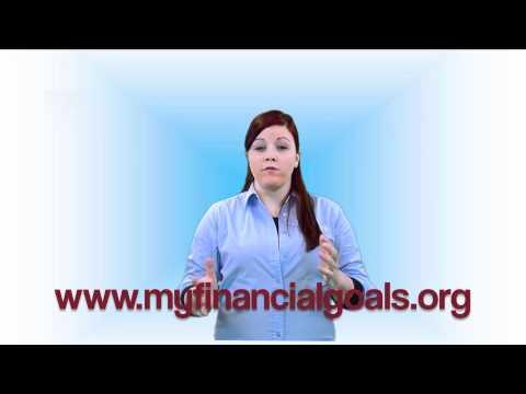 getting-help-with-debt---debt-help---american-financial-solutions