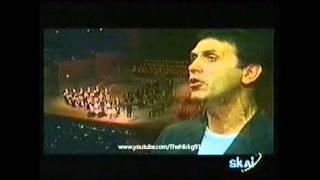 Ο ΓΙΩΡΓΟΣ ΝΤΑΛΑΡΑΣ ΚΑΙ ΟΙ ΜΕΓΑΛΕΣ ΟΡΧΗΣΤΡΕΣ (ΜΕΡΟΣ 2ο)