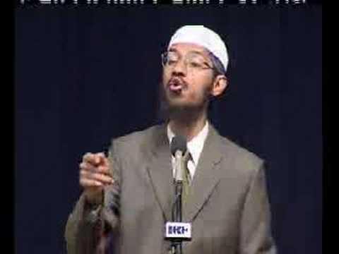 Should Osama Bin Laden linked with Islam